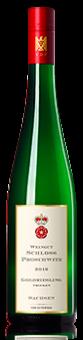 2019  Weingut Schloss Proschwitz Goldriesling trocken 0,75 l VDP.GUTSWEIN