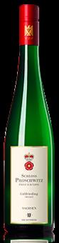 2020 Weingut Schloss Proschwitz Goldriesling trocken 0,75 l VDP.GUTSWEIN