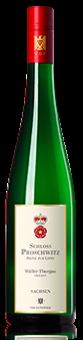 2019 Weingut Schloss Proschwitz Müller-Thurgau trocken 0,75 l VDP. GUTSWEIN
