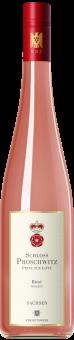 2020 Weingut Schloss Proschwitz Rosé trocken 0,75 l VDP. GUTSWEIN