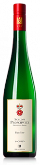 2020 Weingut Schloss Proschwitz Weisswein-Cuvée Pauline 0,75 l VDP. GUTSWEIN