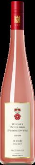 2019 Weingut Schloss Proschwitz Rosé trocken 0,75 l VDP. GUTSWEIN