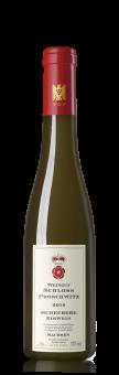 2012 Weingut Schloss Proschwitz Scheurebe Eiswein 0,375 l VDP.GUTSWEIN