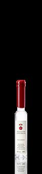 Meissener Apfelbrand, 42 % vol., 0,04 l