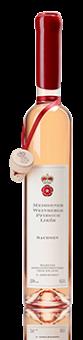 Meissener Weinbergspfirsichlikör, 25 % vol., 0,5 l