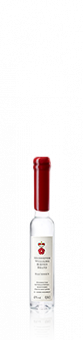 Meissener Williamsbrand, 40 % vol. 0,04 l