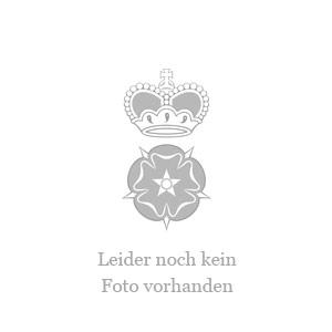 2019 Weingut Schloss Proschwitz Elbling trocken 0,375 l VDP. GUTSWEIN